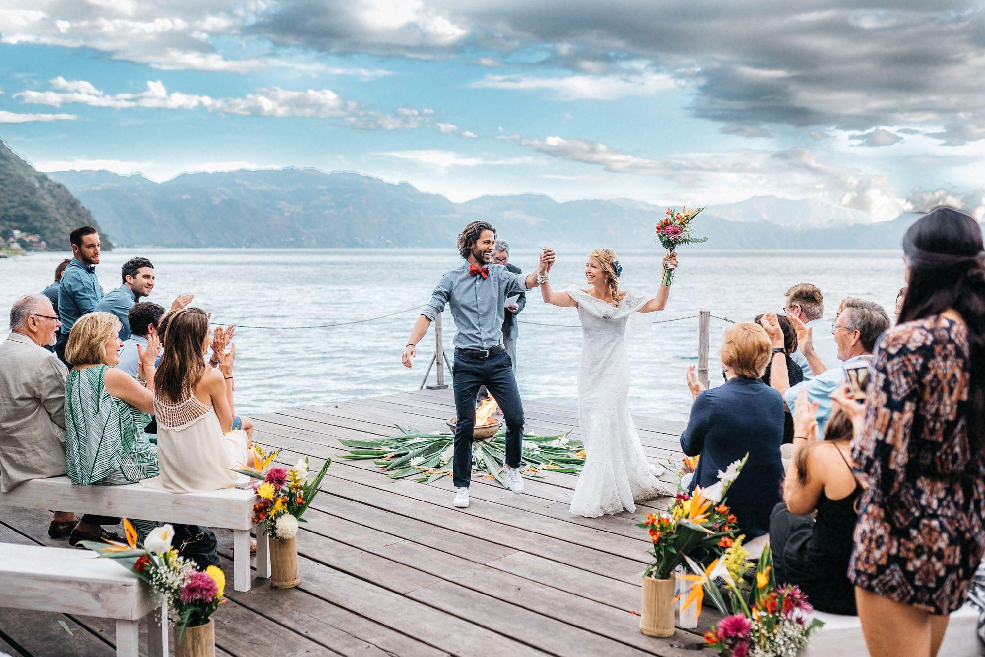 photographer lake atitlan