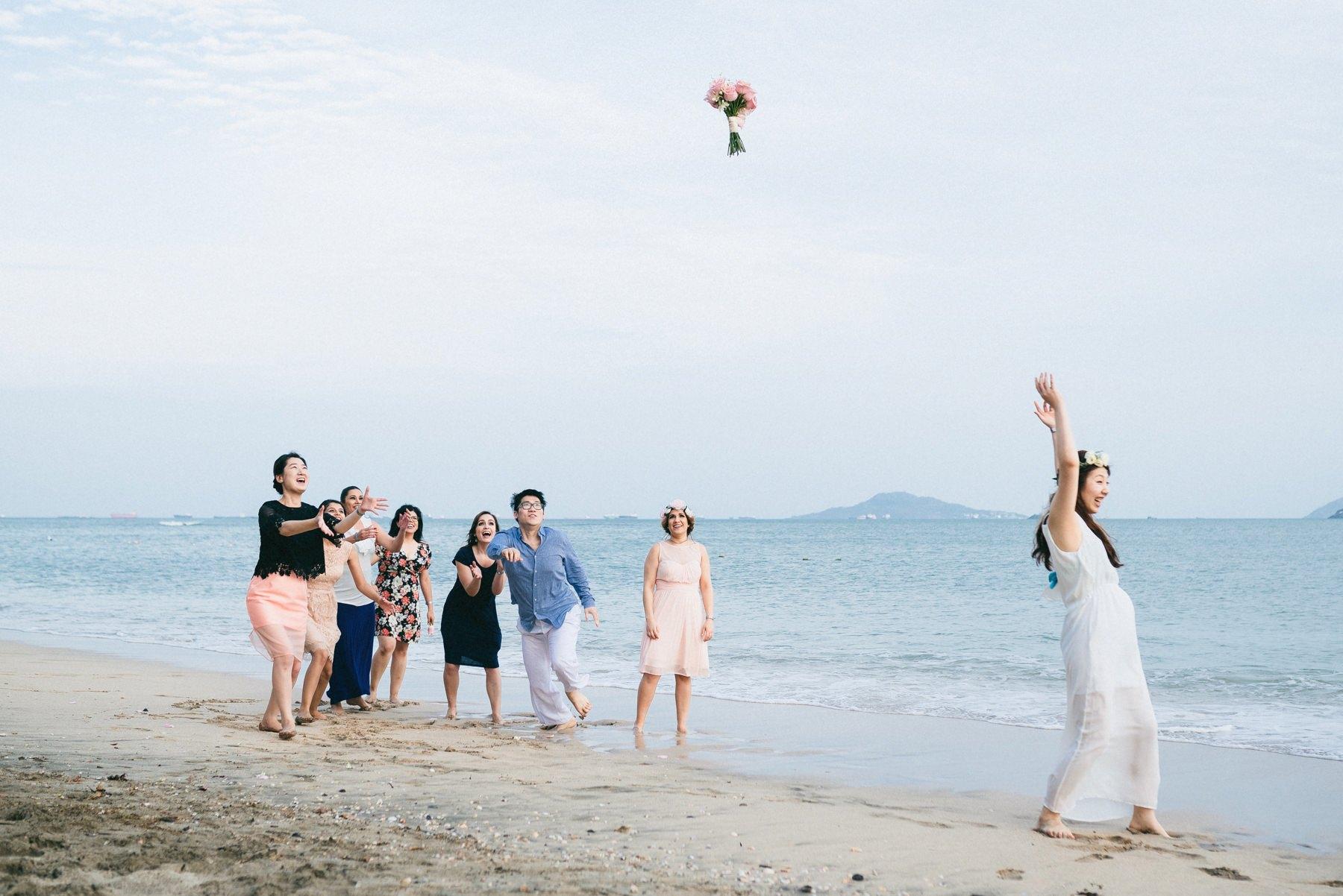 wedding photos panama