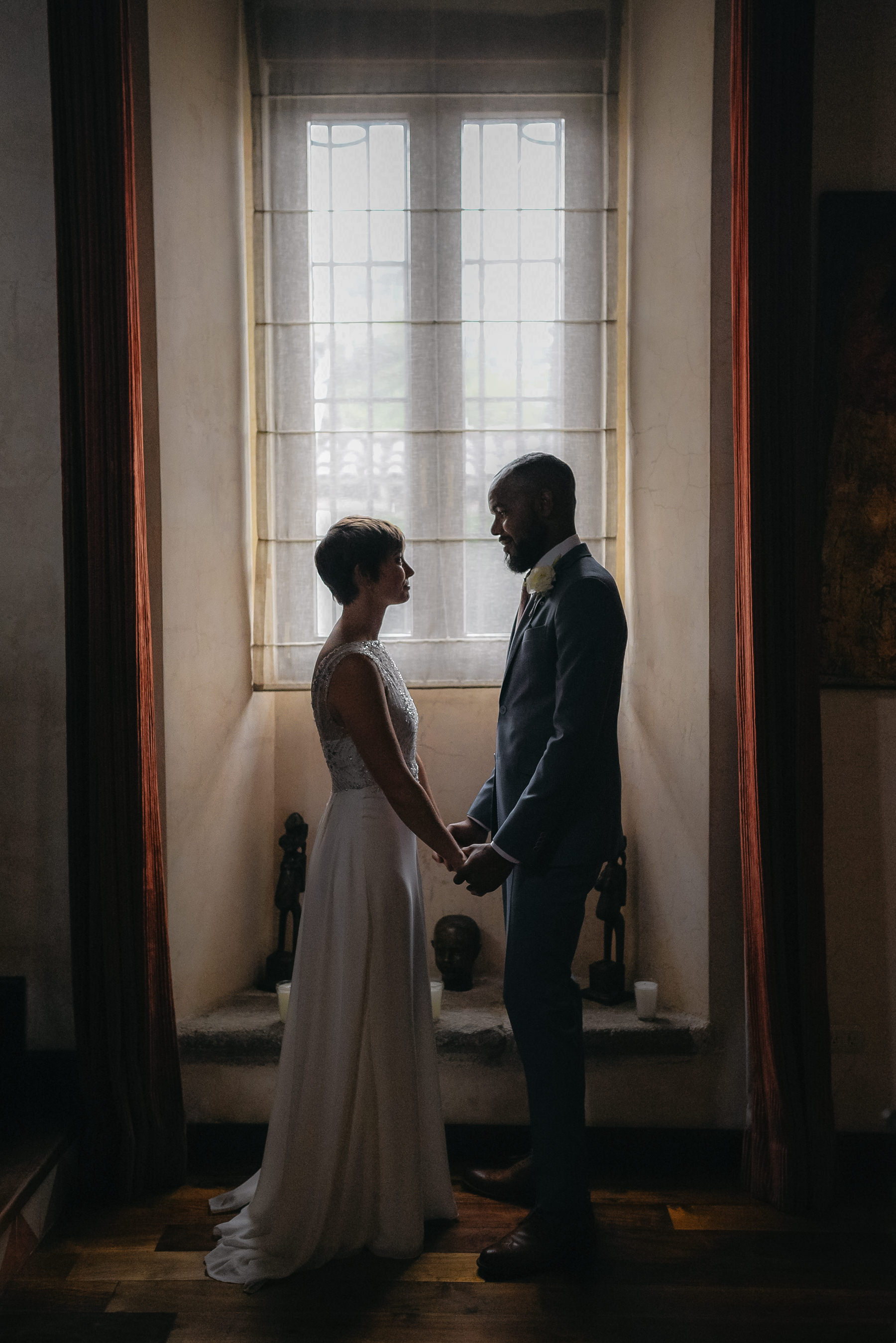 Best Wedding Photos Guatemala