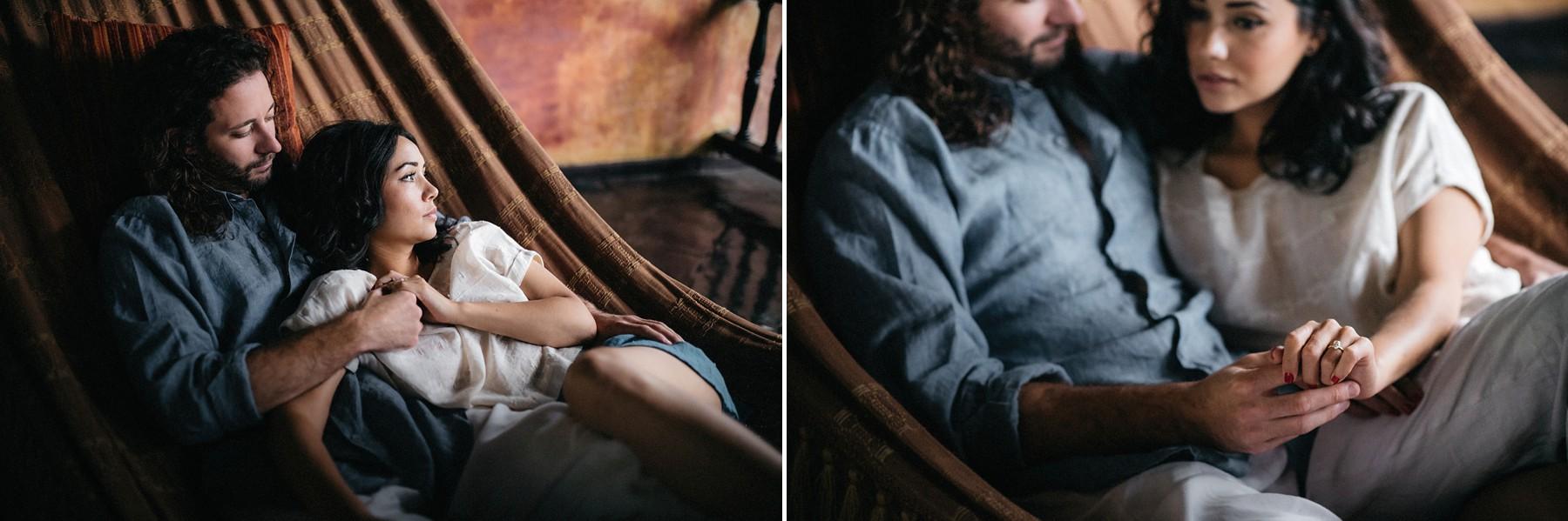 Elopement Photographer Antigua Guatemala