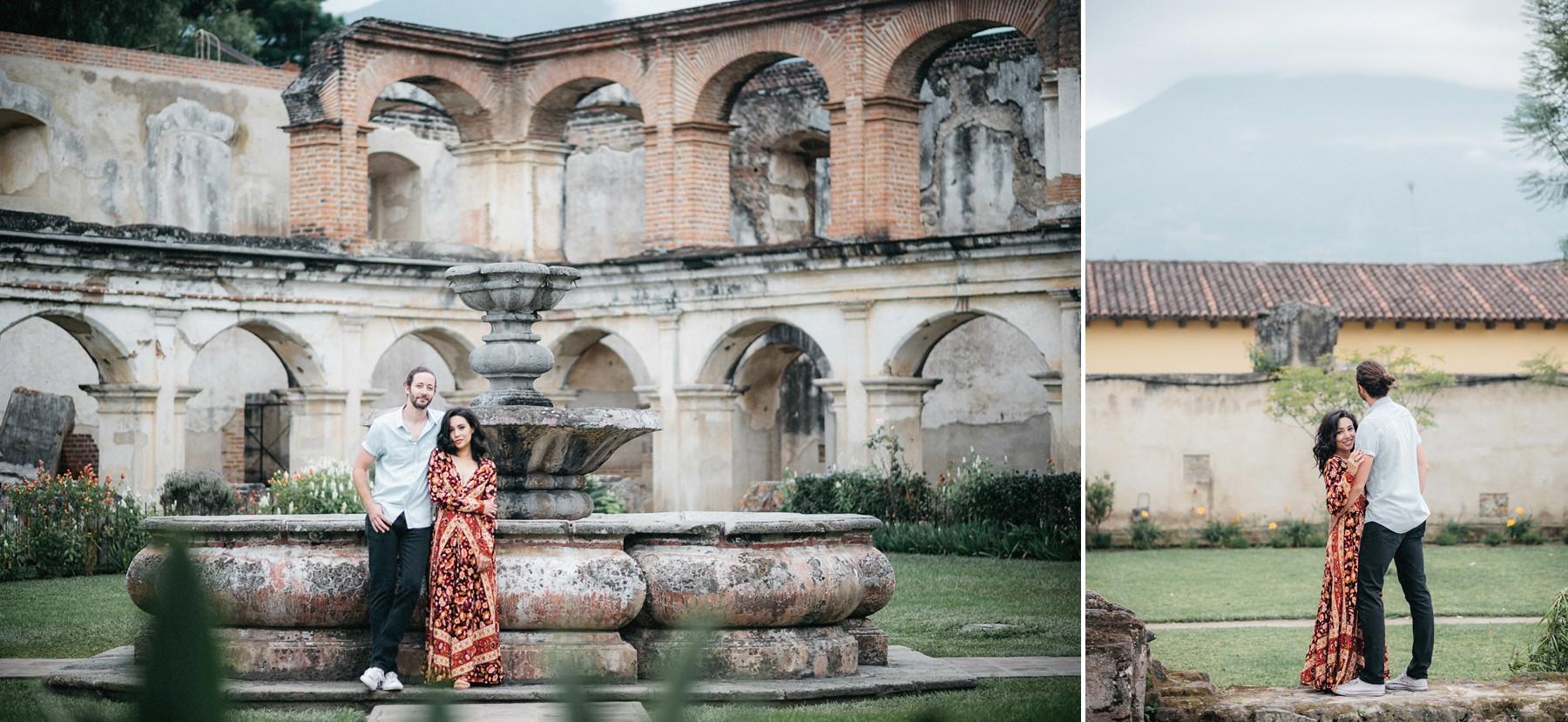 Wedding Photography Antigua Guatemala