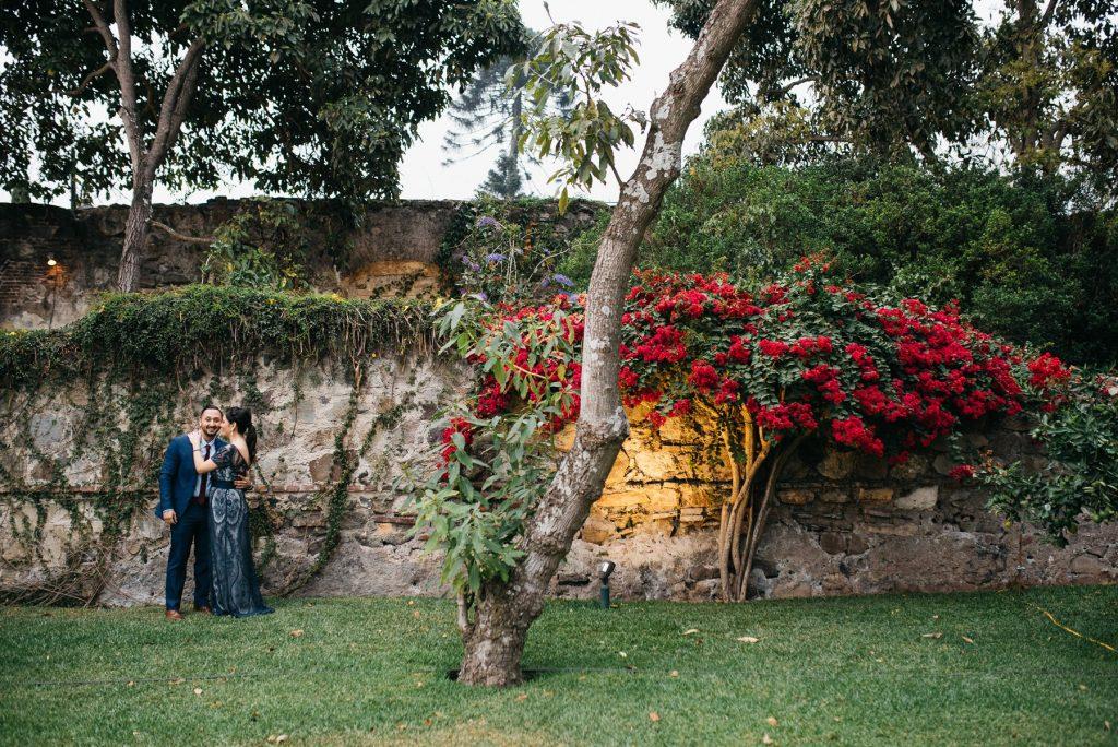 Los Mejores Lugares para Casarse en Antigua Guatemala 01