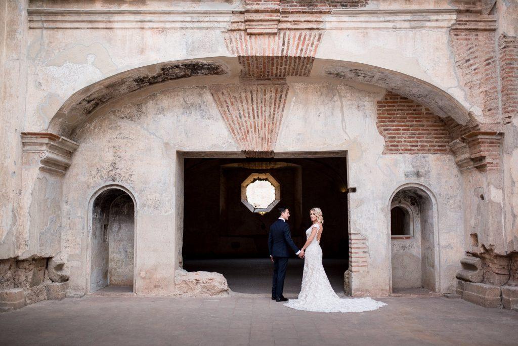 Best Wedding Venues to Get Married in Antigua Guatemala 02