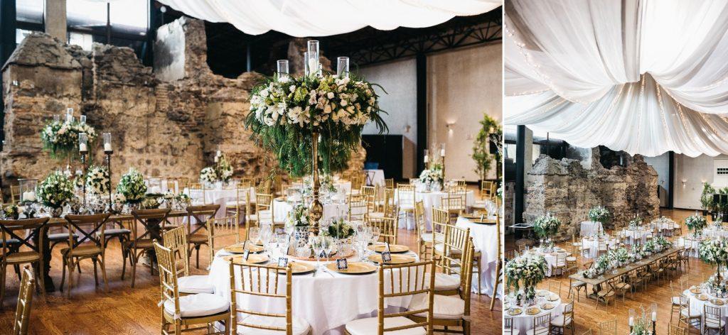 Best Wedding Decor Antigua Guatemala