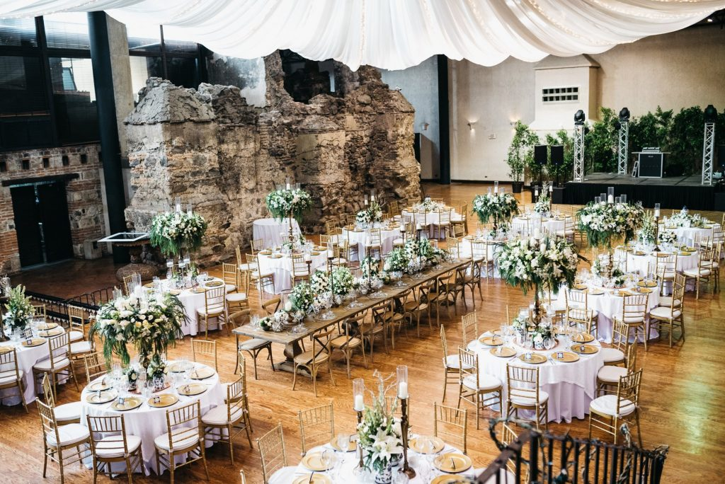 Best Wedding Venues Antigua Guatemala