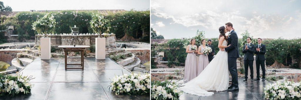 Best Wedding Photographer Antigua Guatemala