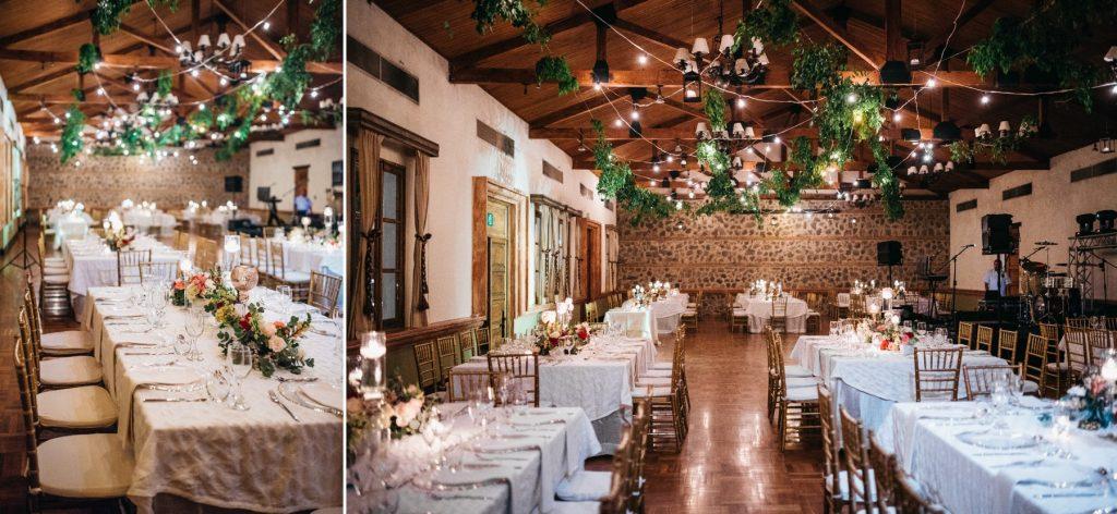 Wedding Venue Antigua Guatemala
