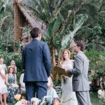 wedding at la fortuna lake atitlan